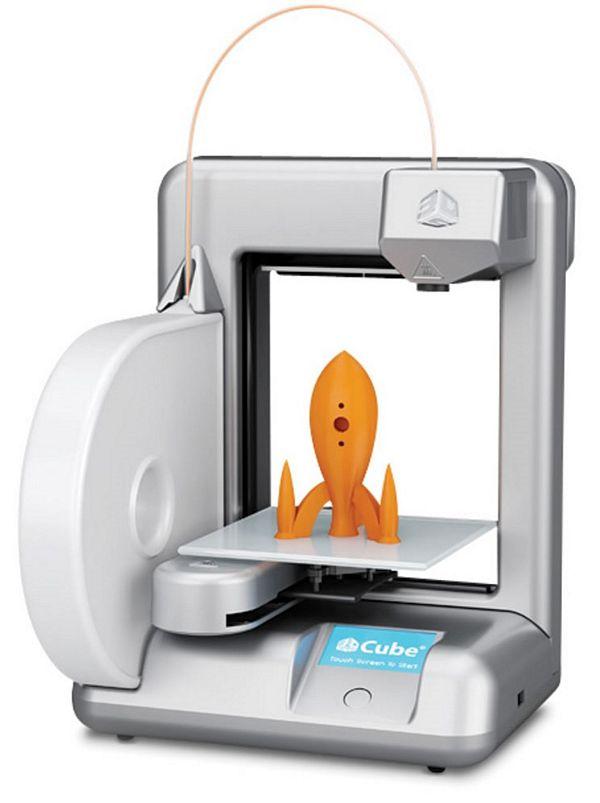 3d-printer-for-sale
