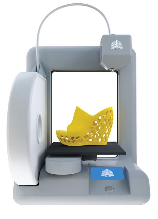 3d-printer-price-cost