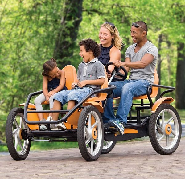 Cars For Sale In Ri >> Quadricycle For Sale