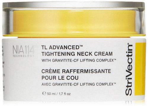 StriVectin-TL-Advanced-Tightening-Neck-Cream