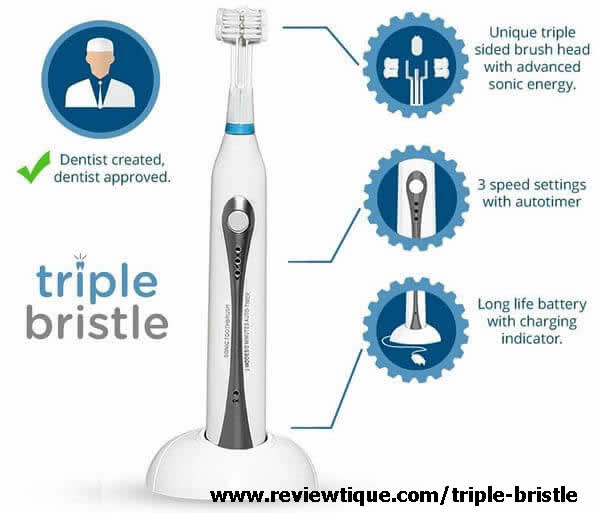 recommended-electric-toothbrush