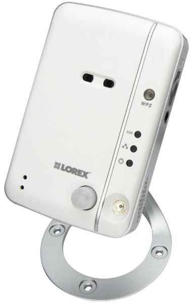 best-wireless-ip-camera