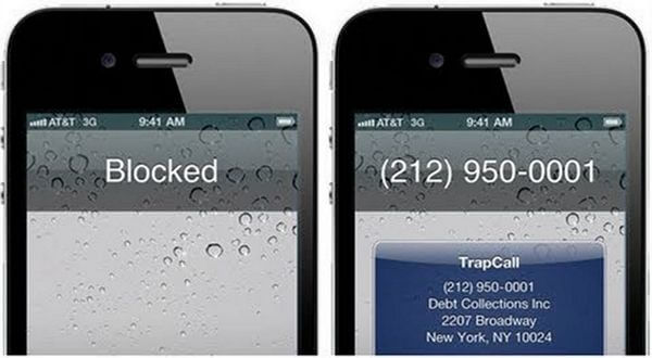 How To Unblock Caller ID or Phone Number