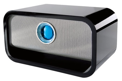 Best Compact Bluetooth Speaker