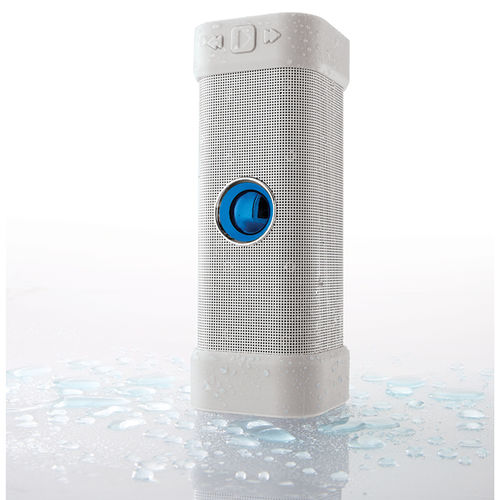 Best Small Bluetooth Speaker