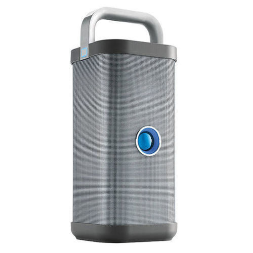 Best Sounding & Loudest Bluetooth Speaker
