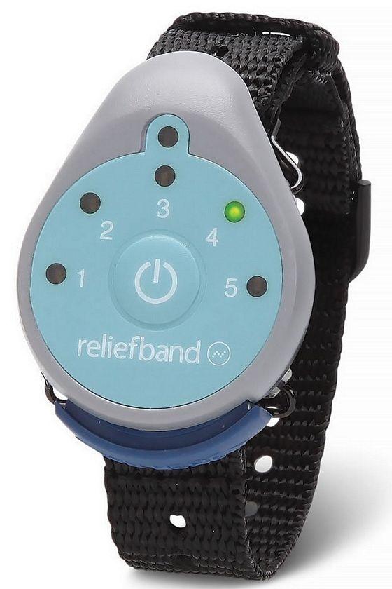 anti-nausea-wristband
