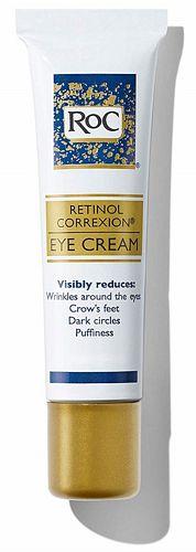 RoC-Retinol-Correxion-Eye-Cream