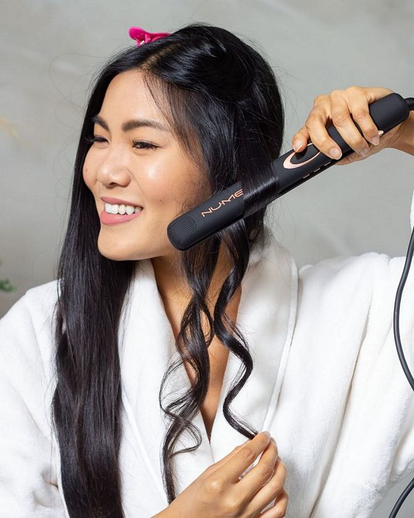 best-flat-iron-to-buy