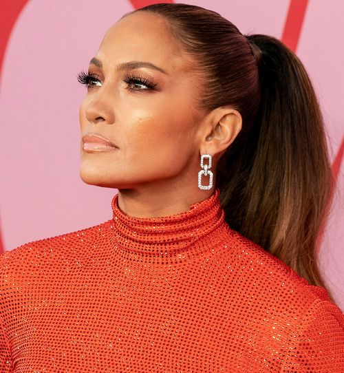 jennifer-lopez-skin-care-secret