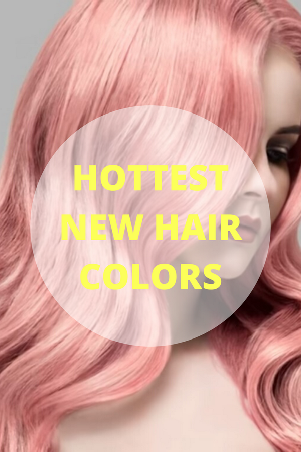 new-hair-colors