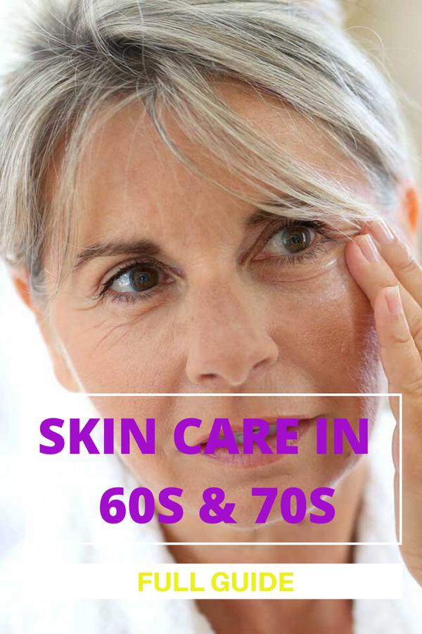 skincare-60s-70s