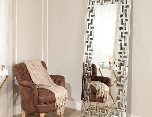 Abbyson-Tory-Leaner-Floor-Mirror