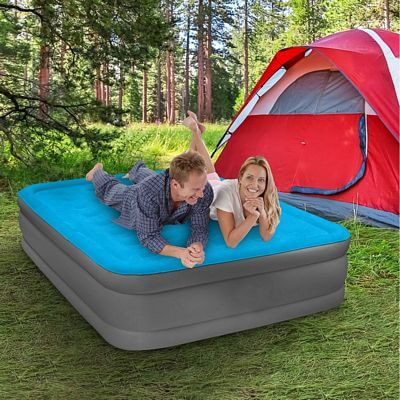 Air-Comfort-Camp-Mate-Queen-Size-Raised-Air-Mattress