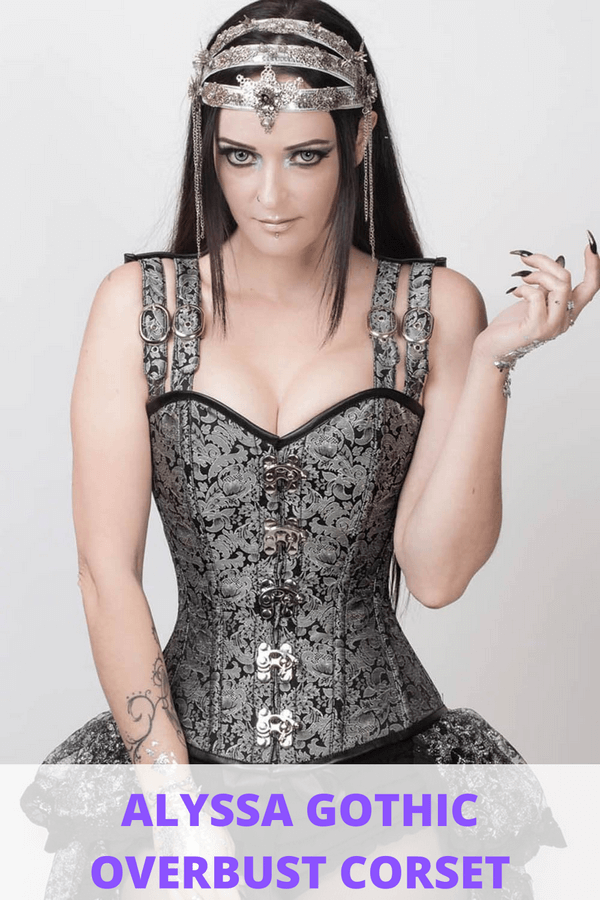 Alyssa-Gothic-Overbust-Corset