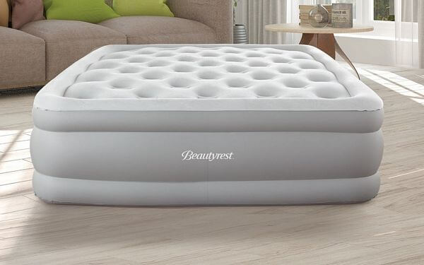 Beautyrest-Sky-Rise-16-inch-Full-Size-Adjustable-Comfort-Coil-Top-Raised-Air-Bed-Mattress-with-Edge-Support
