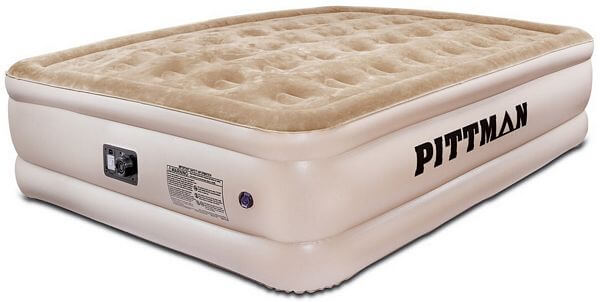 Pittman-Ultra-Double-High-Queen-Air-Mattress-with-Built-in-Pump