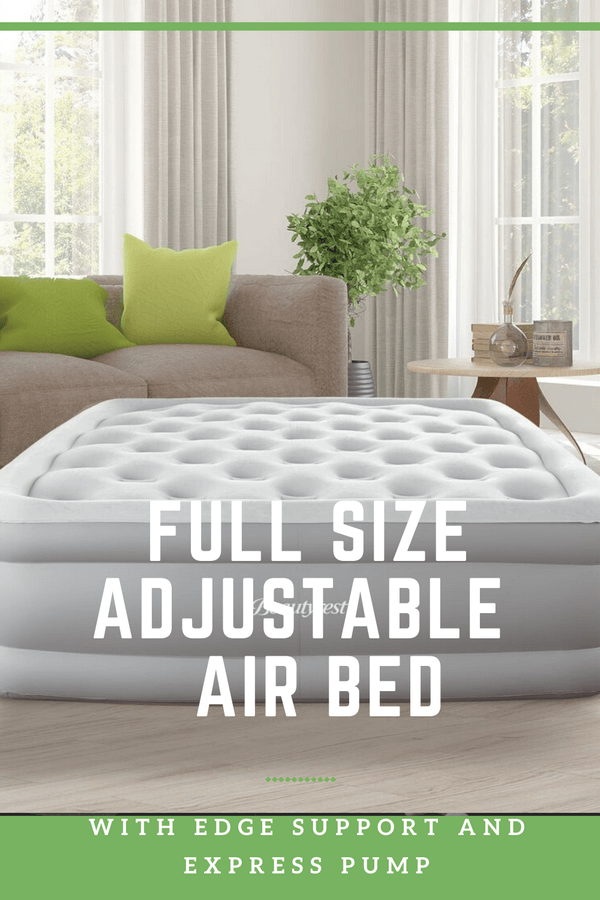 adjustable-air-bed