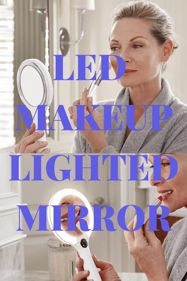 makeup-mirror