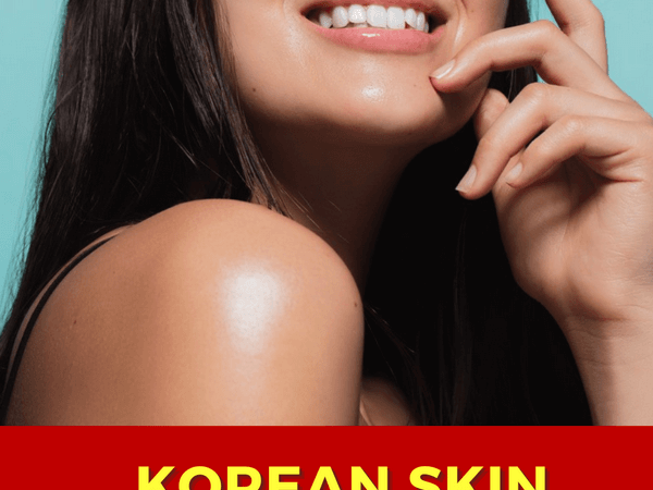 korean-skincare