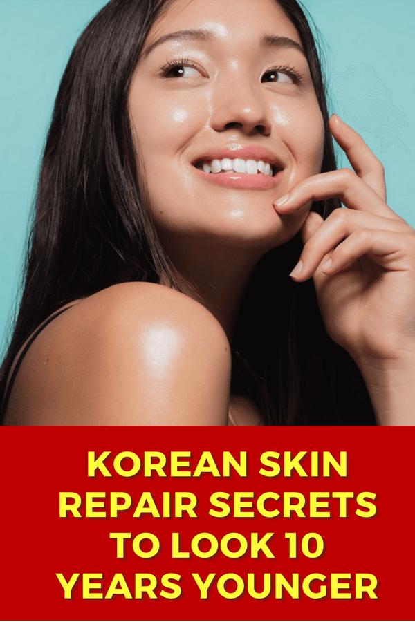 korean-skincare